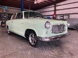 1959 American Motors Rambler  for sale $23,750