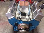 baileys Racing Engine SBC  for sale $4,200