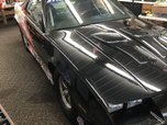 Camaro  for sale $40,000