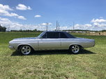 1965 Buick Special  for sale $25,550