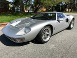1966 Ford GT40  for sale $129,950
