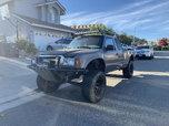 1995 ford ranger prerunner  for sale $6,500