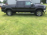 2011 Ford F-350 Super Duty  for sale $21,000