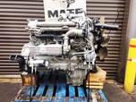 2005 2006 Mercedes-Benz OM906LA Diesel Engine Fam# 6MBXH6.37  for sale $6,500