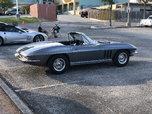 1965 Chevrolet Corvette  for sale $42,500