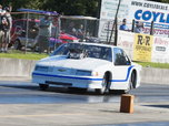 1991 Don Ness Pro Mod Lumina Roller  for sale $33,500