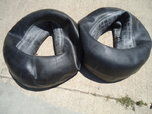 M/T TUBES  for sale $100