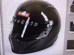 Racequip Carbon Fiber Helmet  for sale $450