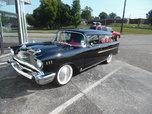 1957 Chevrolet Sedan Delivery  for sale $51,999