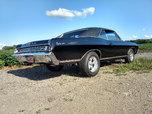 1966 Buick Skylark  for sale $29,950
