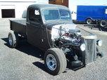 1940 CHEV P.U. --- 425 HP  for sale $22,900
