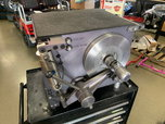 Quarter Max Clutch Grinding Machine  for sale $2,800