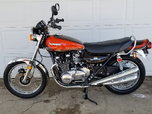 1973 Kawasaki  for sale $9,000