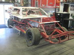 HARRIS SPORT MOD  for sale $5,000