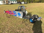 Maddox chassis ( roller)  for sale $3,000