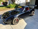 1994 Mazda Miata  for sale $13,500