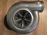 ProCharger F3R-131 Head Unit  for sale $4,500