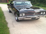 1967 Buick Special  for sale $25,000