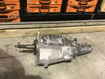 M21 Muncie 4 speed  for sale $1,400