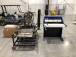 Superflow SF901  for sale $12,000