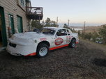 2015 Pro-am/stockcar  for sale $2,500