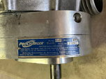 Procharger F1R head unit  for sale $1,700