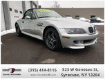 2000 BMW Z3  for sale $10,200