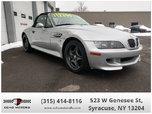 2000 BMW Z3  for sale $10,200