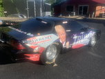 1985 Turnkey Camaro for Sale $23,000