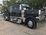 Peterbilt 379 2002  for sale $225,000
