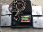Intercom scales   for sale $500