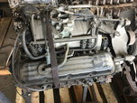5.9L truck engine  for sale $1,500