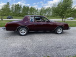 1979 Buick Regal  for sale $28,995