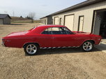 1967 Chevrolet Chevelle  for sale $49,900