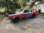 1980 Olds Delta 88  for sale $4,500