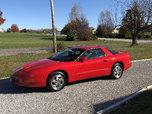 1994 Pontiac Firebird  for sale $15,000