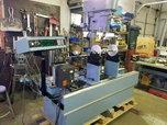 Hines HC500 Crankshaft Balancer  for sale $9,500
