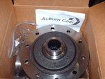 auburn posi for BOP 10 bolt  for sale $150