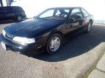 1992 Ford Thunderbird  for sale $2,000