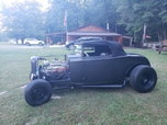 1932 Ford For Sale  for sale $30,000