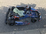 Karts for sale on RacingJunk Classifieds - 113 available