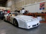 1988 Pontiac Trans Am IMSA GTO  for sale $42,000