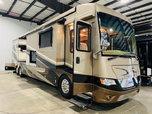 2017 Newmar Dutch Star 4369 Diesel Class A Motorhome RV Sale  for sale $359,990