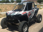 2015 Polaris RZR  for sale $19,500