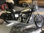 Harley Collector Bike  for sale $15,000