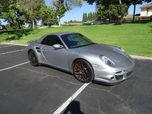 2008 Porsche 911  for sale $29,600