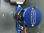 MagnaFuel fuel pump  for sale $300