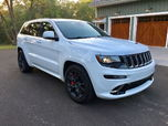 2014 Jeep Grand Cherokee  for sale $25,200