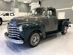 1953 Chevrolet Truck  for sale $28,995