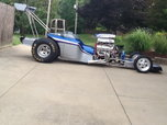 23T  for sale $18,000